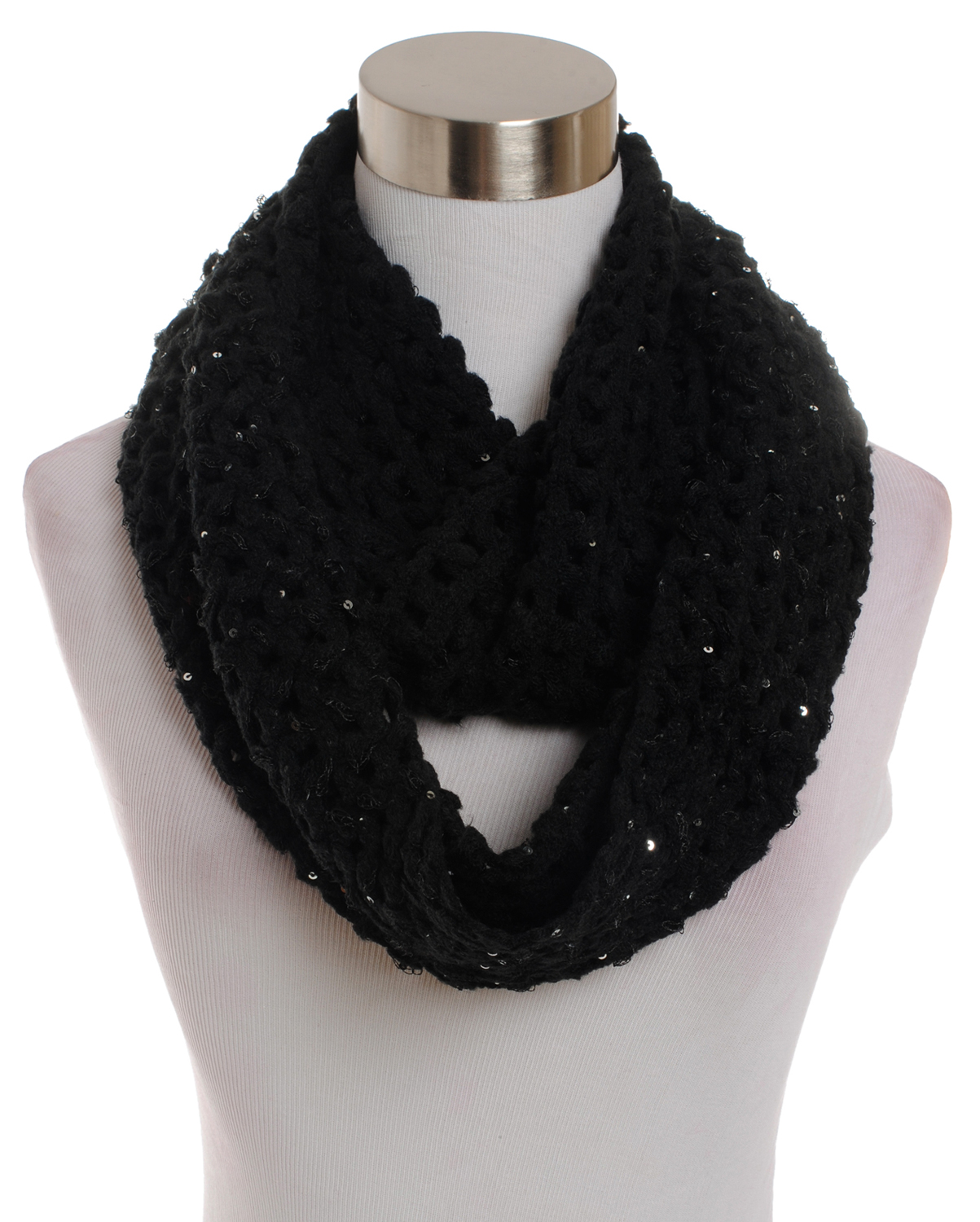 AO554(BK)-wholesale-infinity-scarf-sequin-lurex-solid-color-knitted-woven-versatile-acrylic(0).jpg