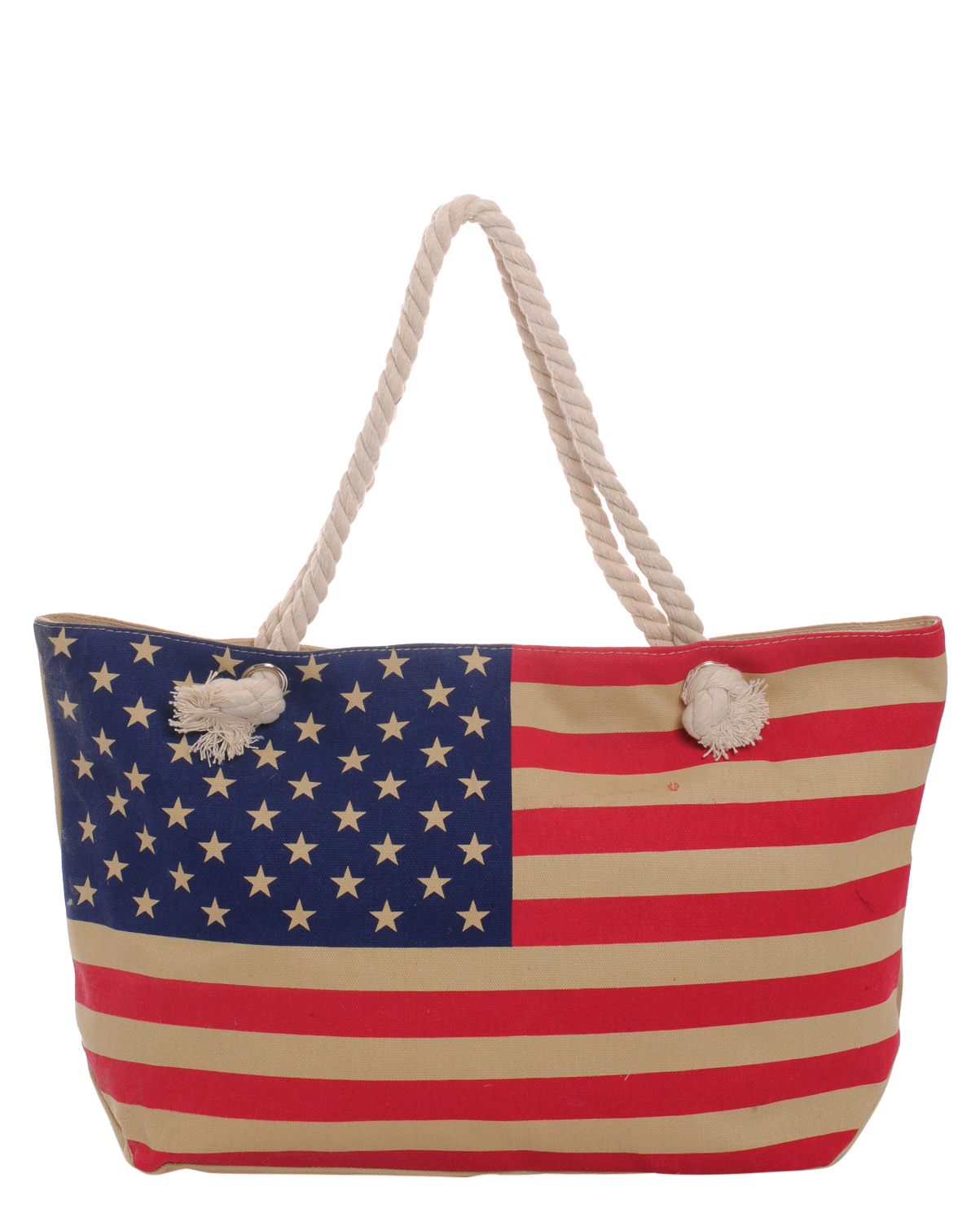 5325fb536593 Get Incredible Discount Prices on our Wholesale Fashion Handbags Today!