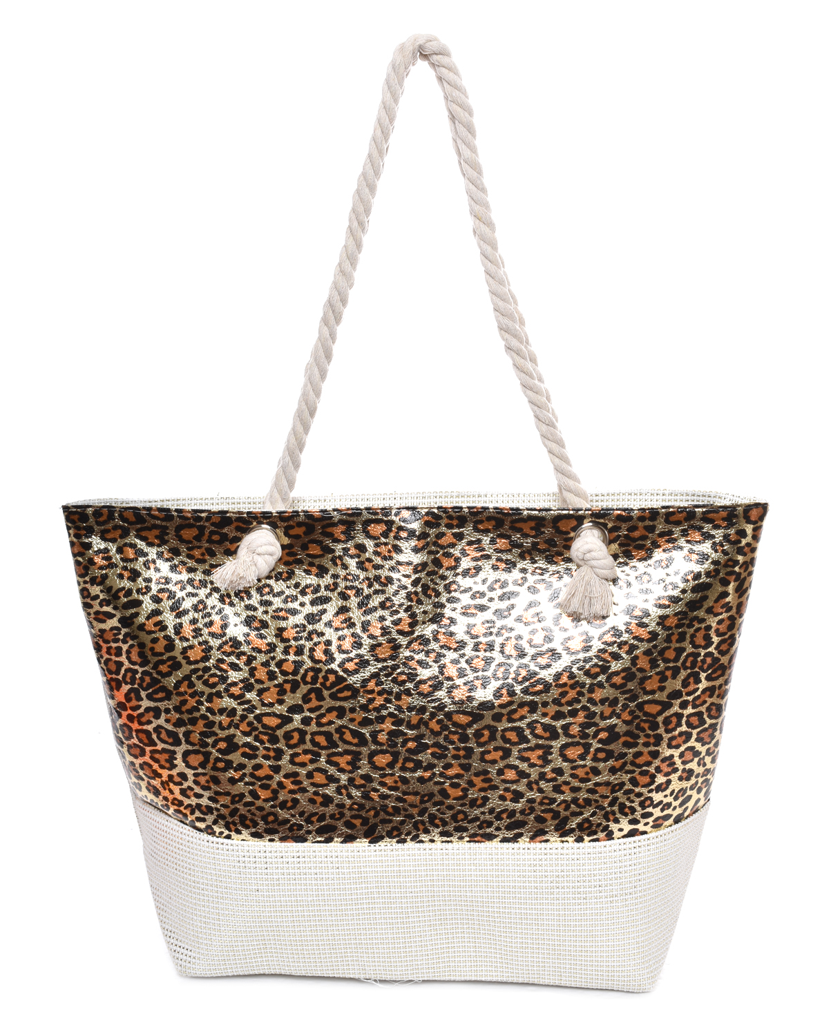 AO8002(GD)-wholesale-handbag-tote-bag-fabric-animal-leopard-rope-handle-fabric-texture-pvc-polyester(0).jpg