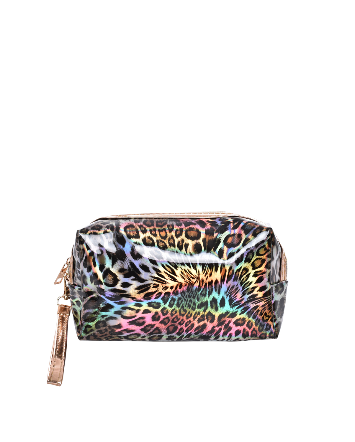 4e3694afb9 Get Incredible Discount Prices on our Wholesale Fashion Handbags Today!