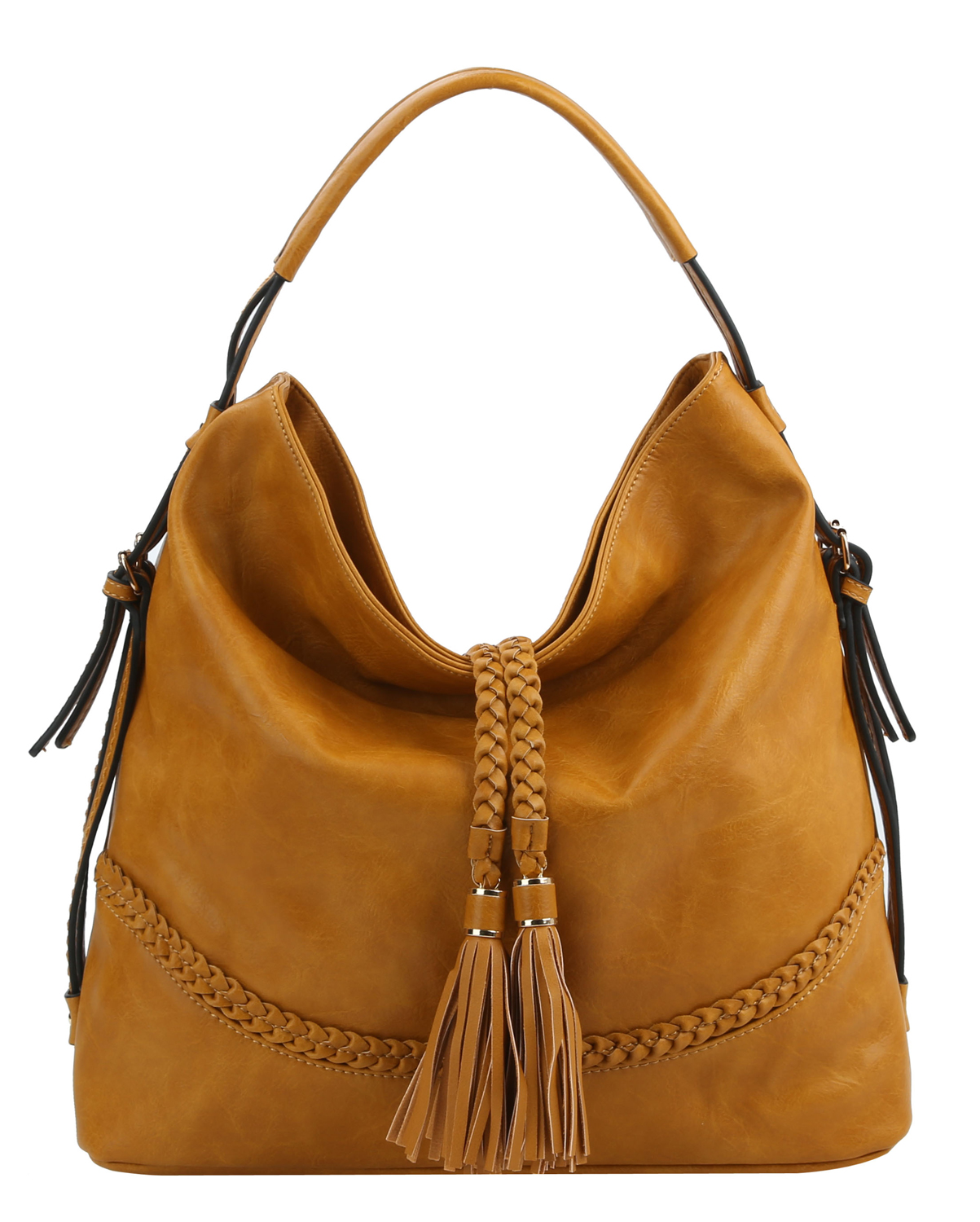 AS0001(MU)-wholesale-handbag-tassel-fringe-braided-leatherette-strap-vegan-flap-solid-color-extended-belt-gold(0).jpg