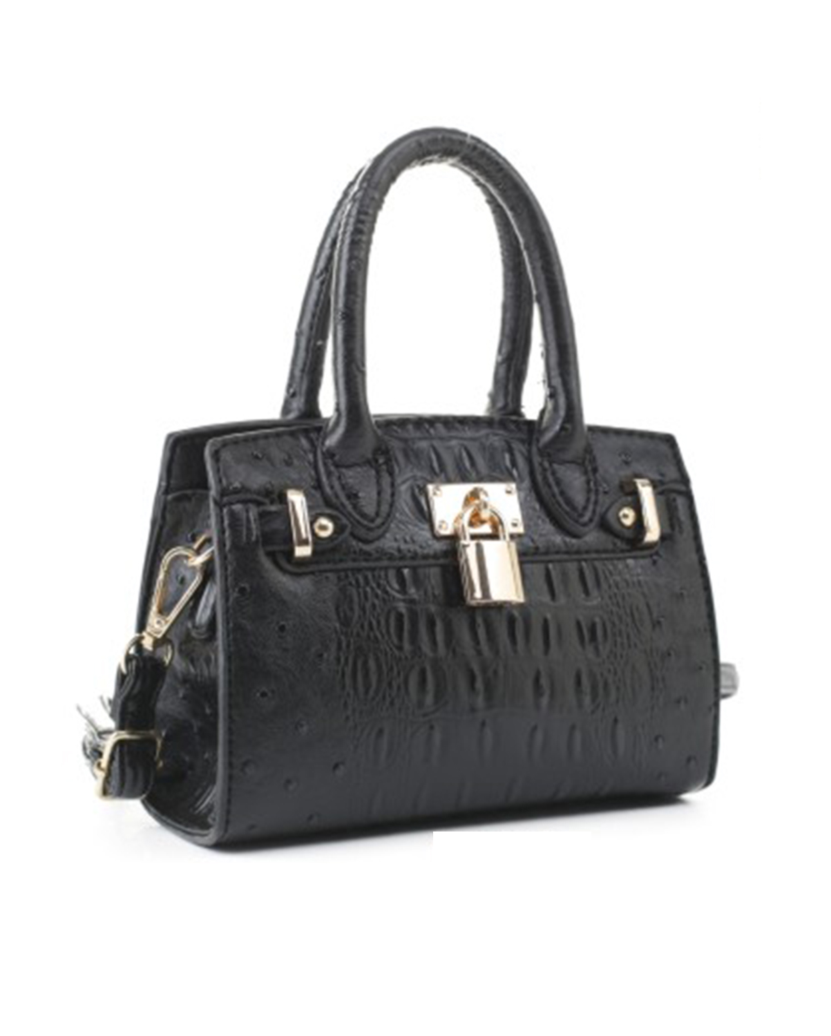 BJ6286N(BK)-Wholesale-Fashion-Leatherette-Small-Satchel-Handbag-Convertible-Style(0).jpg