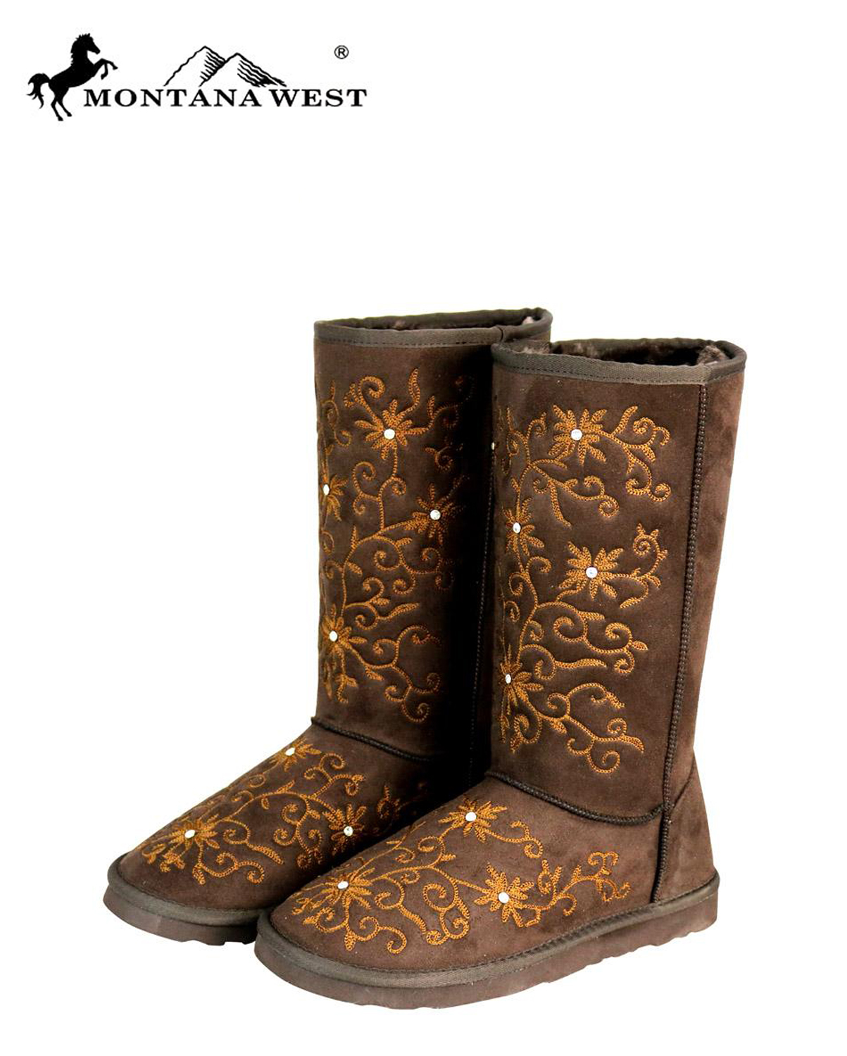 BST100(CF)-MW-wholesale-montana-west-boots-set-tooled-hair-on-block-faux-fur-suede-rubber-texture-sole-soft(0).jpg