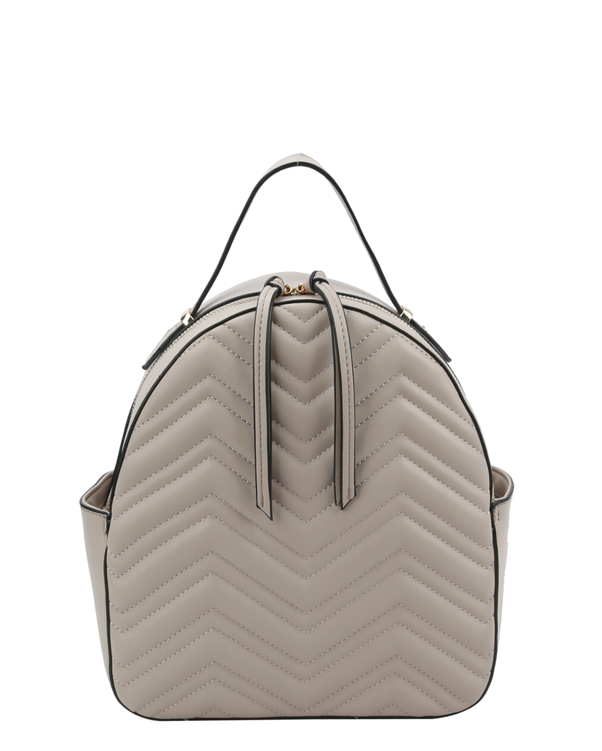 9c48664c2426 Get Incredible Discount Prices on our Wholesale Fashion Handbags Today!