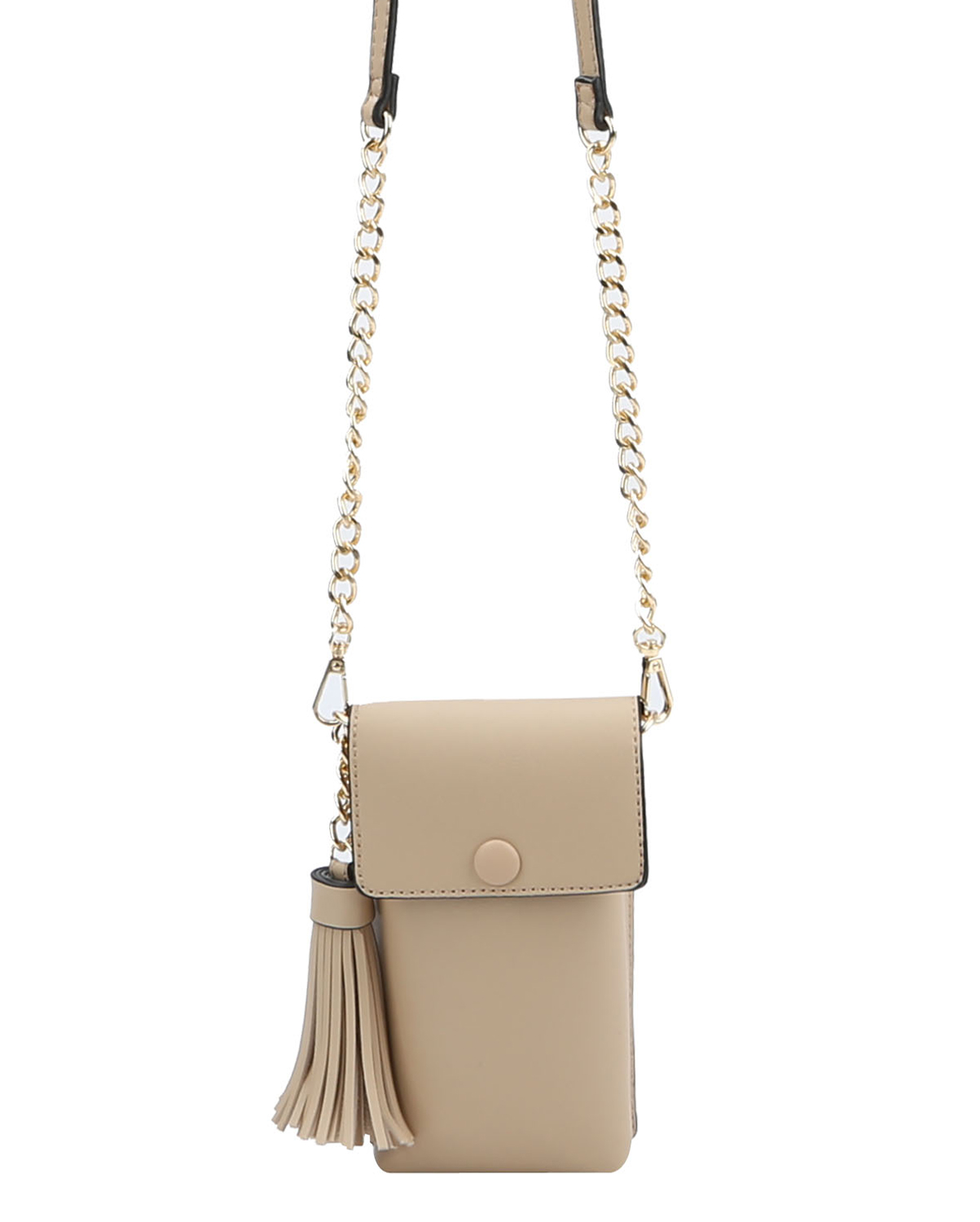 CTJY0024(TP)-wholesale-mini-messenger-bag-convertible-waist-solid-color-vegan-leather-tassel-chain-gold-flap(0).jpg