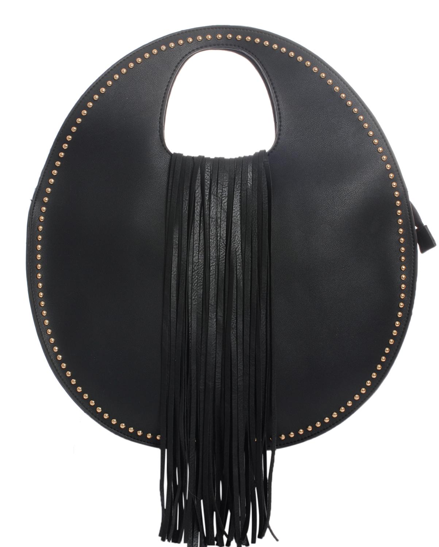 Whole Handbags Dallas Texas Best Handbag 2018