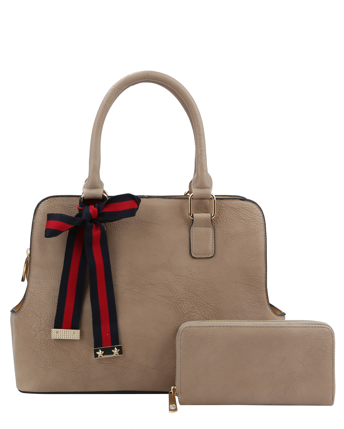 12a26350dd Get incredible discount prices on our wholesale fashion handbags today jpg  1203x1500 Mountain west handbags and