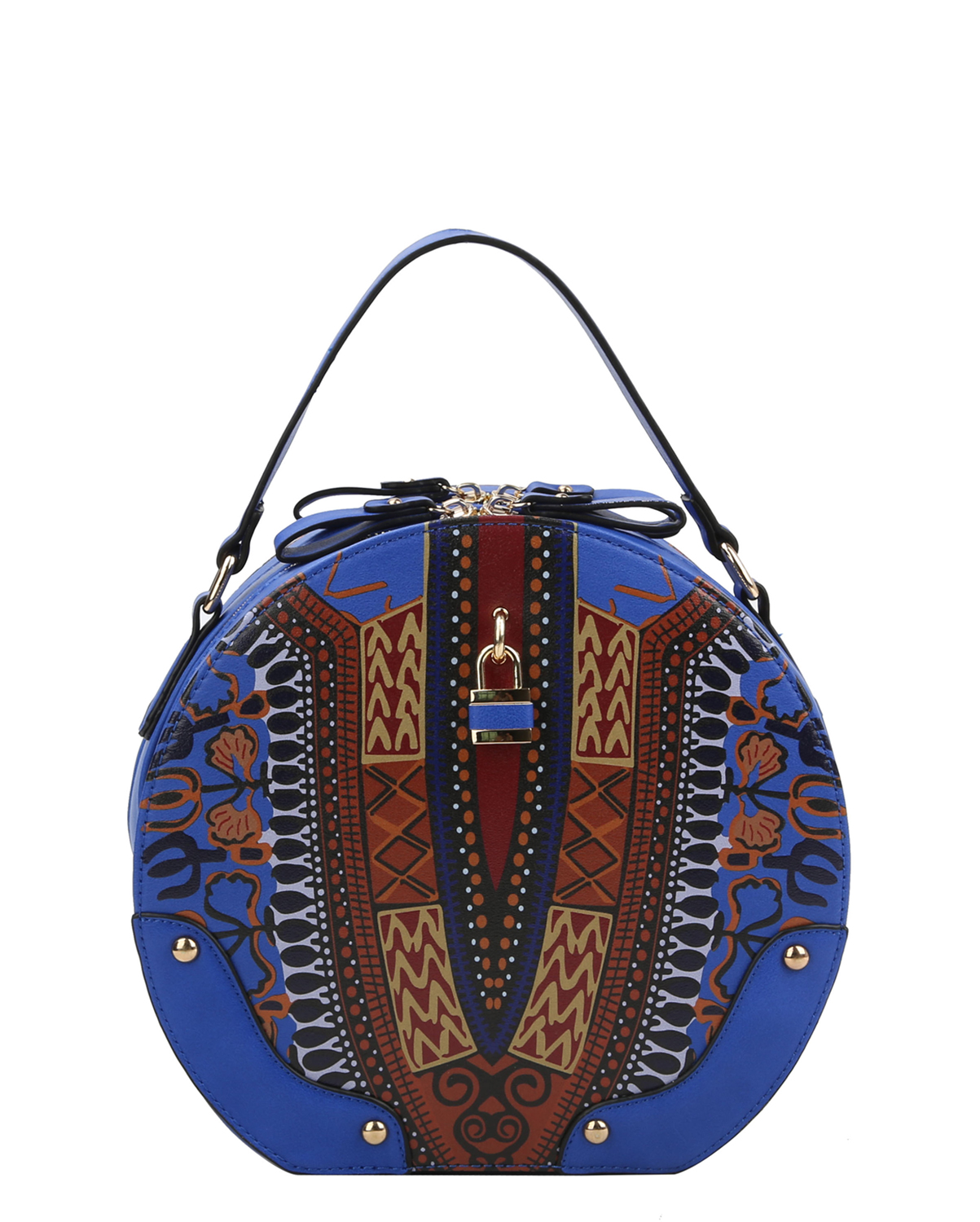 F0253(RBL)-wholesale-handbag-dashiki-ethnic-tribal-padlock-multicolor-stud-compartment-vegan-circle-shaped-gold(0).jpg