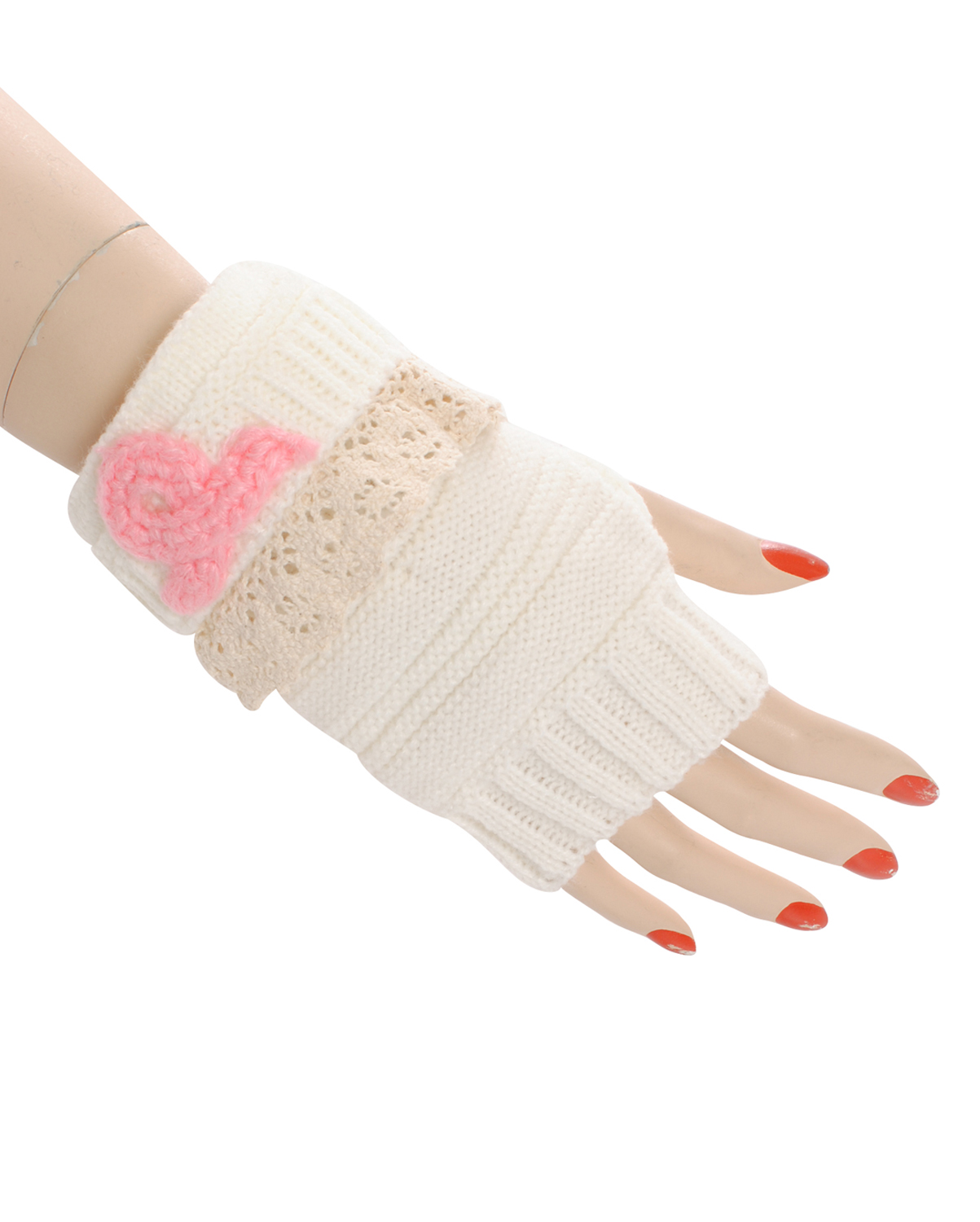 GL12115(WT)-wholesale-gloves-knit-fingerless-lace-crochet-warm-winter-acrylic-pink-ribbon-breast-cancer(0).jpg