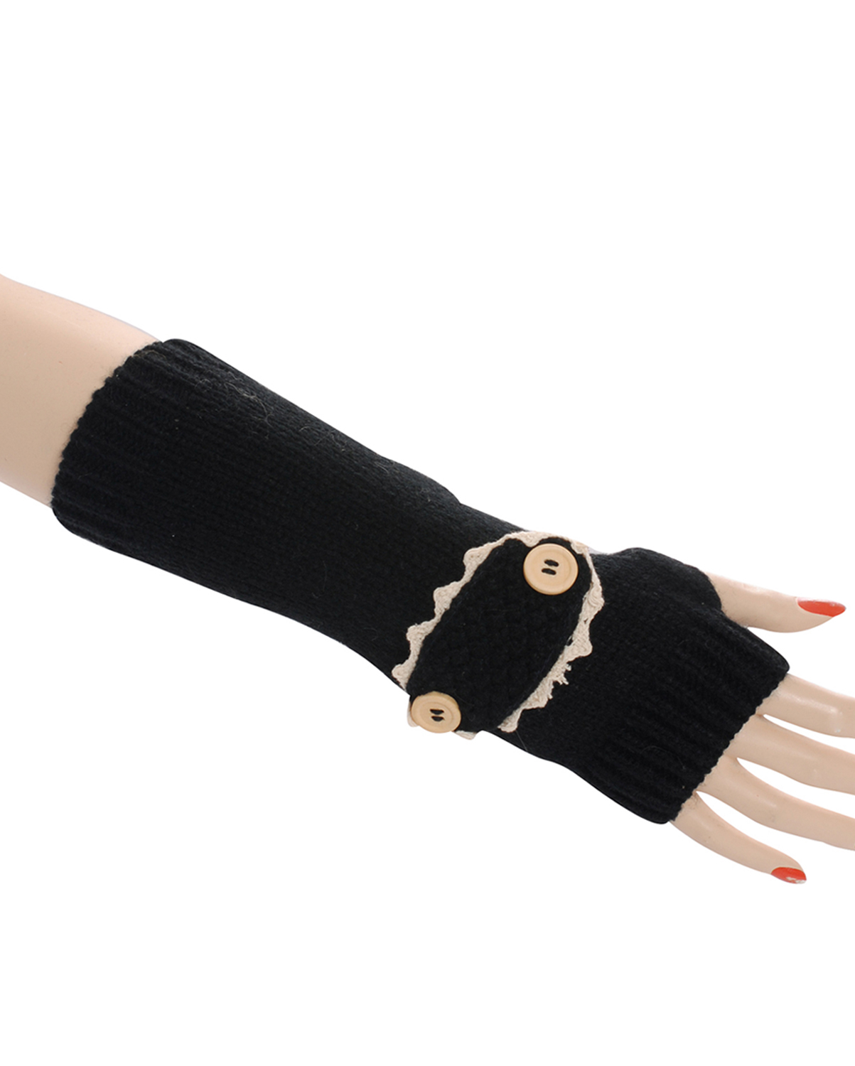 IA0008J(JB)-wholesale-gloves-knit-fingerless-lace-button-crochet-warm-winter-acrylic(0).jpg