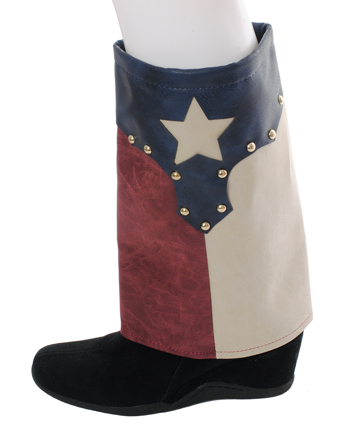 IW0107GMR(TX)-wholesale-boot-rugs-western-leatherette-studs-drawstring-closure-lone-star-texas-flag(0).jpg
