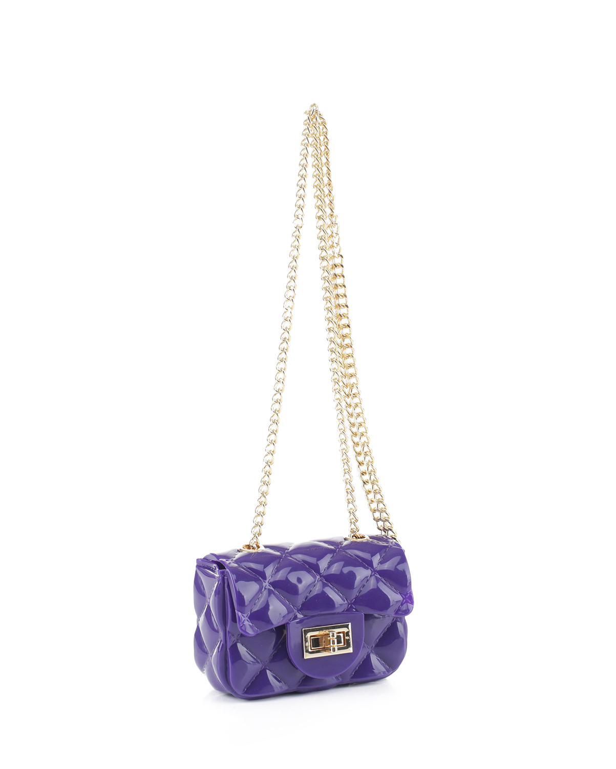 JB3133(PP)-wholesale-messenger-bag-jelly-silicorn-solid-color-flap-chevron-gold-chain-convertible-embossed(0).jpg