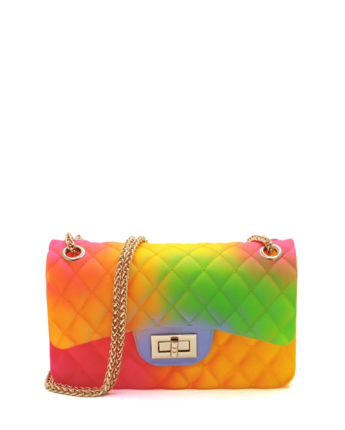 JM9030L(MTA)-wholesale-messenger-bag-jelly-silicorn-solid-color-flap-chevron-gold-chain-convertible-embossed(0).jpg
