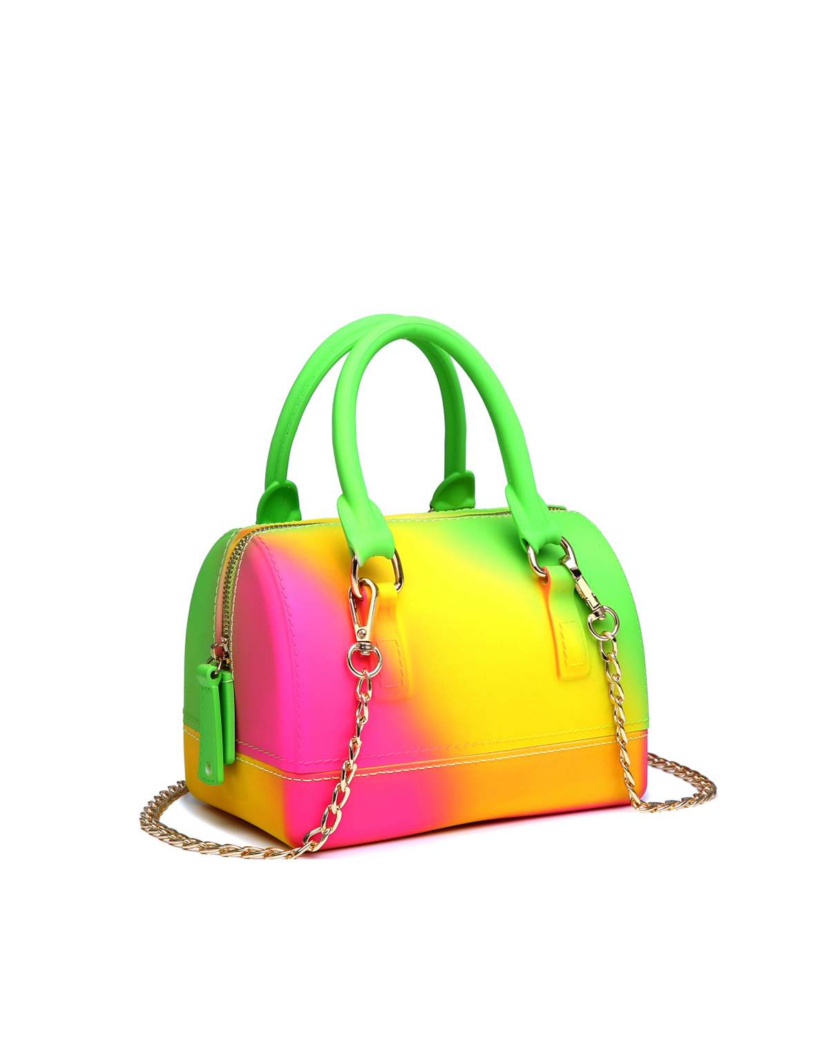 JM9111(MTA)-wholesale-tote-bag-jelly-silicorn-solid-color-flap-chevron-gold-chain-convertible-embossed(0).jpg