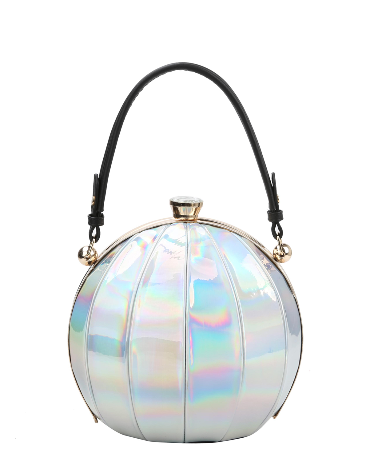 L0179(SL)-wholesale-handbag-patent-sphere-round-ball-shaped-metallic-vegan-leatherette-rhinestone-gold-frame-(0).jpg