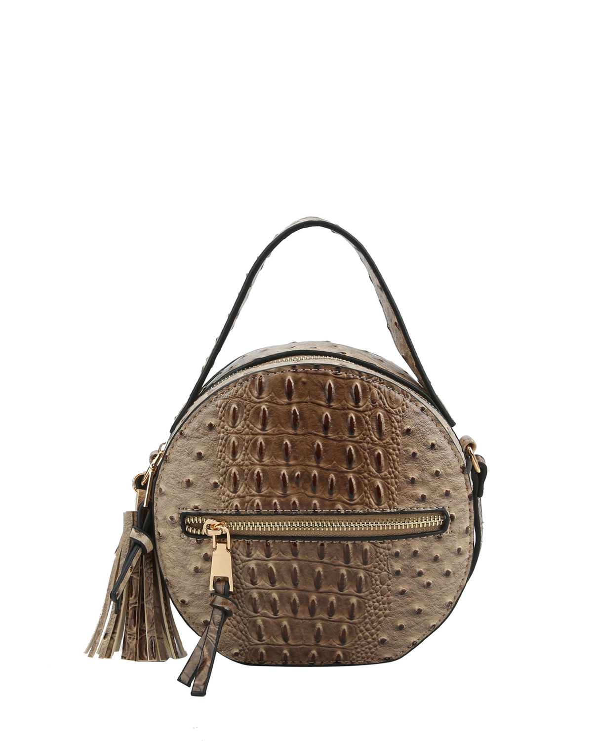 L0198(TP)-wholesale-messenger-bag-alligator-ostrich-tassel-animal-pattern-vegan-pocket-circle-shaped-crossbody(0).jpg