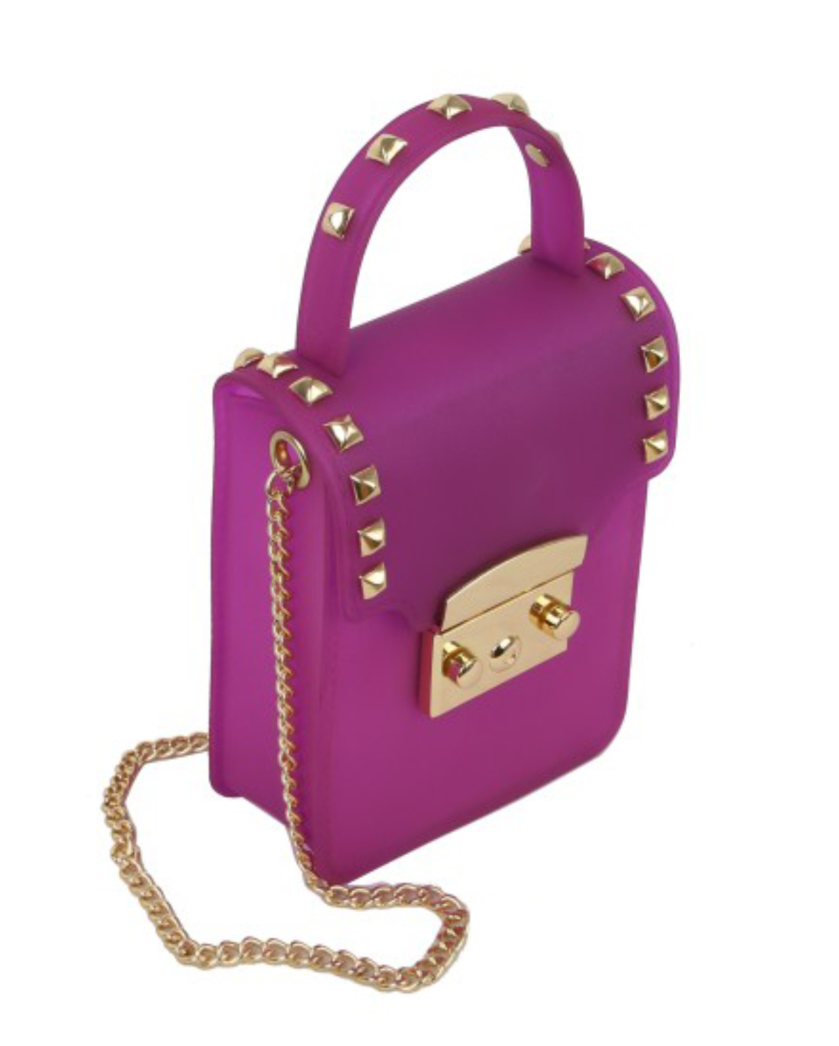LGZ014(PP)-S23-wholesale-messenger-bag-jelly-silicorn-solid-color-flap-chevron-gold-chain-convertible-embossed(0).jpg