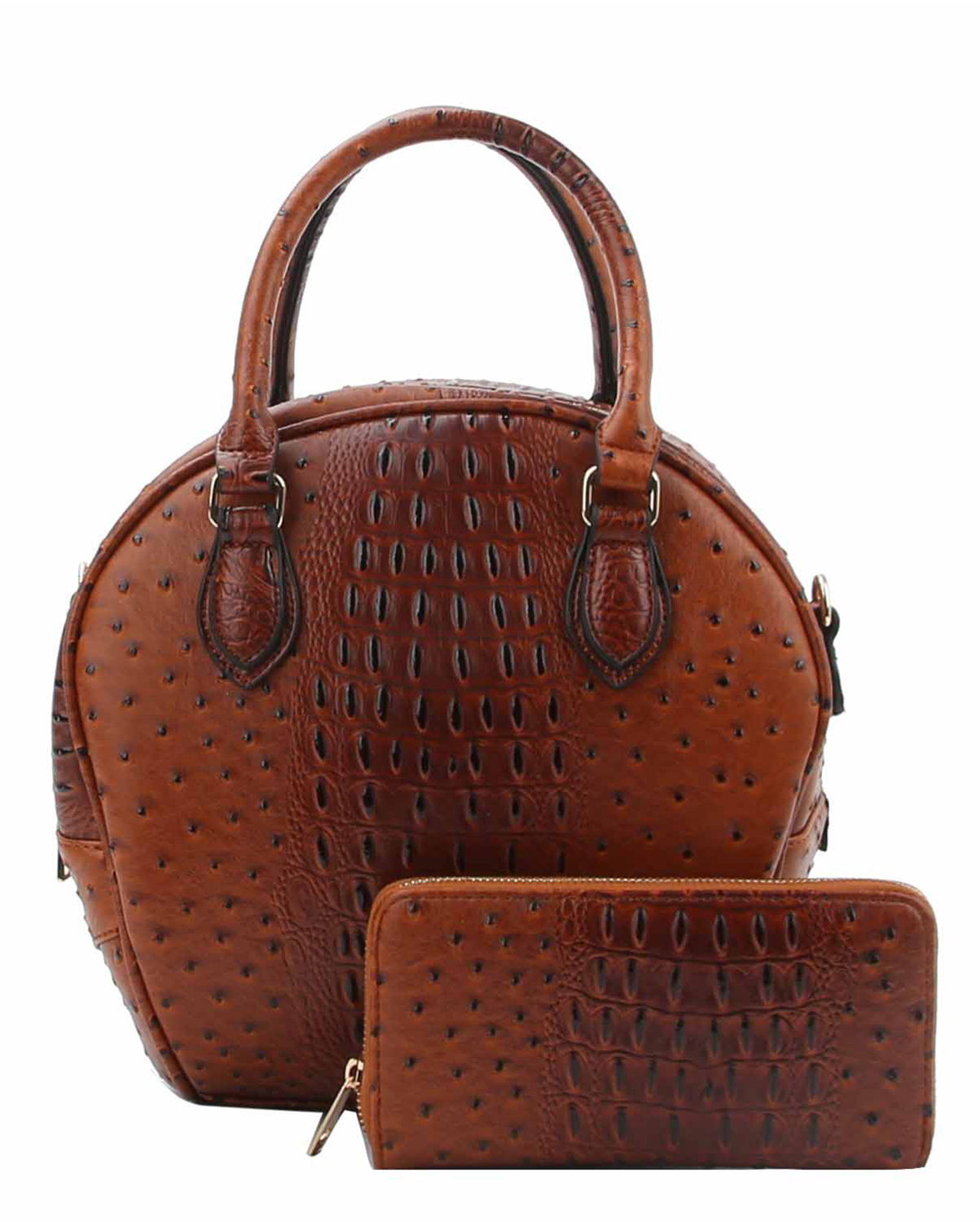 51cb66d328 Get Incredible Discount Prices on our Wholesale Fashion Handbags Today!