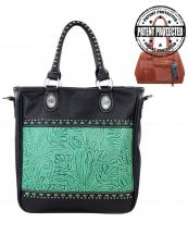 -TR20G8561(BK)-MW-wholesale-trinity-ranch-tooled-handbag-montana-west-western-studs-concho-floral-cowgirl-weave-(0).jpg