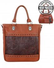 -TR20G8561(BR)-MW-wholesale-trinity-ranch-tooled-handbag-montana-west-western-studs-concho-floral-cowgirl-weave-(0).jpg