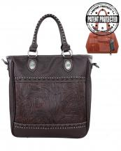 -TR20G8561(CF)-MW-wholesale-trinity-ranch-tooled-handbag-montana-west-western-studs-concho-floral-cowgirl-weave-(0).jpg