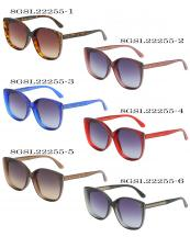 8GSL22255-(SET-12PCS)-wholesale-sunglasses-uva-uvb-block-uv400-butterfly-woven-carved-polymer-frame-gradient-lenses(0).jpg