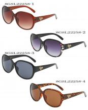 8GSL22258-(SET-12PCS)-wholesale-sunglasses-uva-uvb-block-uv400-butterfly-leaf-gold-black-polymer-frame-gradient-lenses(0).jpg