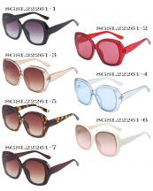 8GSL22261-(SET-12PCS)-wholesale-sunglasses-uva-uvb-block-uv400-angular-shaped-round-frame-clear-colored-gradient-lens(0).jpg
