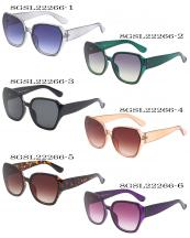 8GSL22266-(SET-12PCS)-wholesale-sunglasses-uva-uvb-block-uv400-frosted-colored-square-black-polymer-frame-gradient-lenses(0).jpg