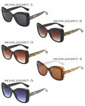 8GSL22267-(SET-12PCS)-wholesale-sunglasses-uva-uvb-block-uv400-butterfly-floral-paisely-pattern-printed-temple-gradient(0).jpg
