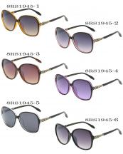 8RS1945(SET-12PCS)-wholesale-sunglasses-uva-uvb-block-uv400-rhinestone-gold-metal-black-tortoise-crystal-gradient-(0).jpg