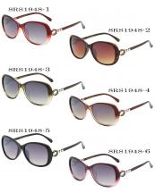 8RS1948-(SET-12PCS)-wholesale-sunglasses-uva-uvb-block-uv400-rhinestones-horseshoe-gradient-black-tortoise-crystal-metal(0).jpg