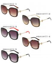 8RS1977-(SET-12PCS)-wholesale-sunglasses-uva-uvb-block-uv400-rhinestone-black-plastic-gold-metal-temple-gradient-lenses(0).jpg