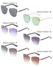 8RS1982-(SET-12PCS)-wholesale-sunglasses-uva-uvb-block-uv400-aviator-pilot-semi-rimless-rhinestone-mirror-gradient-gold(0).jpg