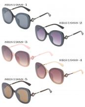 8RS1988-(SET-12PCS)-wholesale-sunglasses-uva-uvb-block-uv400-rhinestone-studs-carved-metal-temple-gradient-plstic-frame(0).jpg