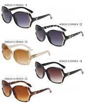 8RS1990-(SET-12PCS)-wholesale-sunglasses-uva-uvb-block-uv400-rhinestone-gold-metal-gradient-plastic-frame-clear-tortoise(0).jpg