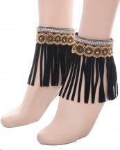 AT0023(AGJ2)-whloesale-anklet-suede-fringe-multi-beaded-beads-(0).jpg
