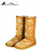 BST100(BR)-MW-wholesale-montana-west-boots-set-tooled-hair-on-block-faux-fur-suede-rubber-texture-sole-soft(0).jpg