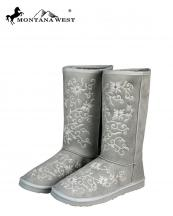 BST100(GY)-MW-wholesale-montana-west-boots-set-tooled-hair-on-block-faux-fur-suede-rubber-texture-sole-soft(0).jpg