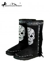 BST106(BK)-SET(12)-MW-wholesale-montana-west-boots-set-fringe-sugar-skull-embroidery-tooled-rhinestone-stud-faux-fur-suede(0).jpg