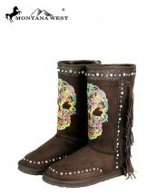 BST106(CF)-SET(12)-MW-wholesale-montana-west-boots-set-fringe-sugar-skull-embroidery-tooled-rhinestone-stud-faux-fur-suede(0).jpg