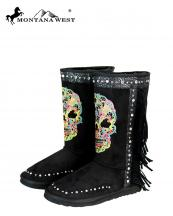 BST106(MUL)-SET(12)-MW-wholesale-montana-west-boots-set-fringe-sugar-skull-embroidery-tooled-rhinestone-stud-faux-fur-suede(0).jpg