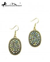 ER17031501(GDAB)-MW-wholesale-montana-west-earring-accessory-crystal-plate(0).jpg