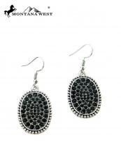 ER17031501(SLBK)-MW-wholesale-montana-west-earring-accessory-crystal-plate(0).jpg