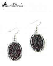 ER17031501(SLRD)-MW-wholesale-montana-west-earring-accessory-crystal-plate(0).jpg