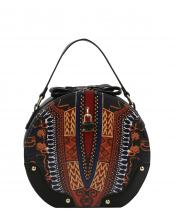 F0253(BK)-wholesale-handbag-dashiki-ethnic-tribal-padlock-multicolor-stud-compartment-vegan-circle-shaped-gold(0).jpg