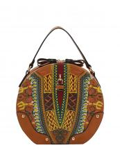 F0253(BR)-wholesale-handbag-dashiki-ethnic-tribal-padlock-multicolor-stud-compartment-vegan-circle-shaped-gold(0).jpg