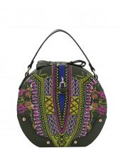 F0253(OV)-wholesale-handbag-dashiki-ethnic-tribal-padlock-multicolor-stud-compartment-vegan-circle-shaped-gold(0).jpg