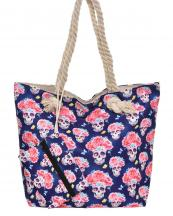 FC00734(MUL)-wholesale-handbag-tote-sugar-skull-floral-butterfly-heart-diamond-multi-color-braided-handle-graphic(0).jpg