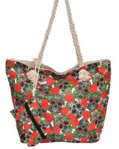 FC00736(MUL)-wholesale-handbag-tote-sugar-skull-floral-leaves-multi-color-braided-handle-beach-pattern-graphic(0).jpg